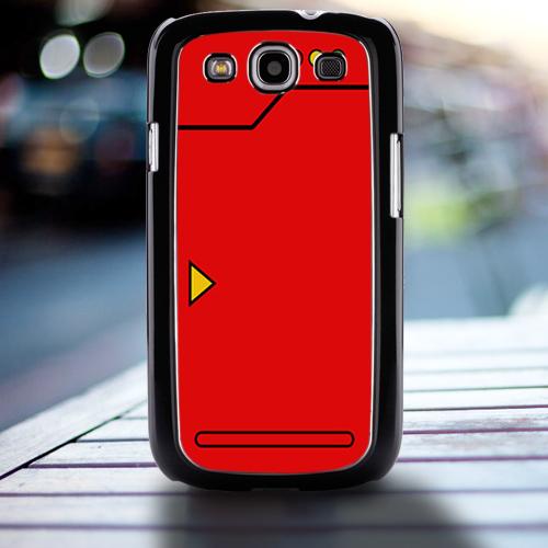 Case Design design phone case with pictures : Pokemon Pokedex Original Pokemon pokedex design for