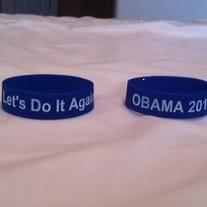 Lida_wristband4_medium