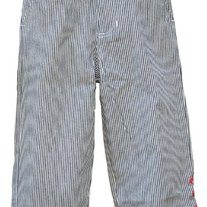 Knuckleheads Engineer Pants