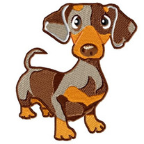 Dachshund_20patches_medium