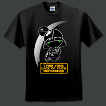 Darth_marv-tee_medium