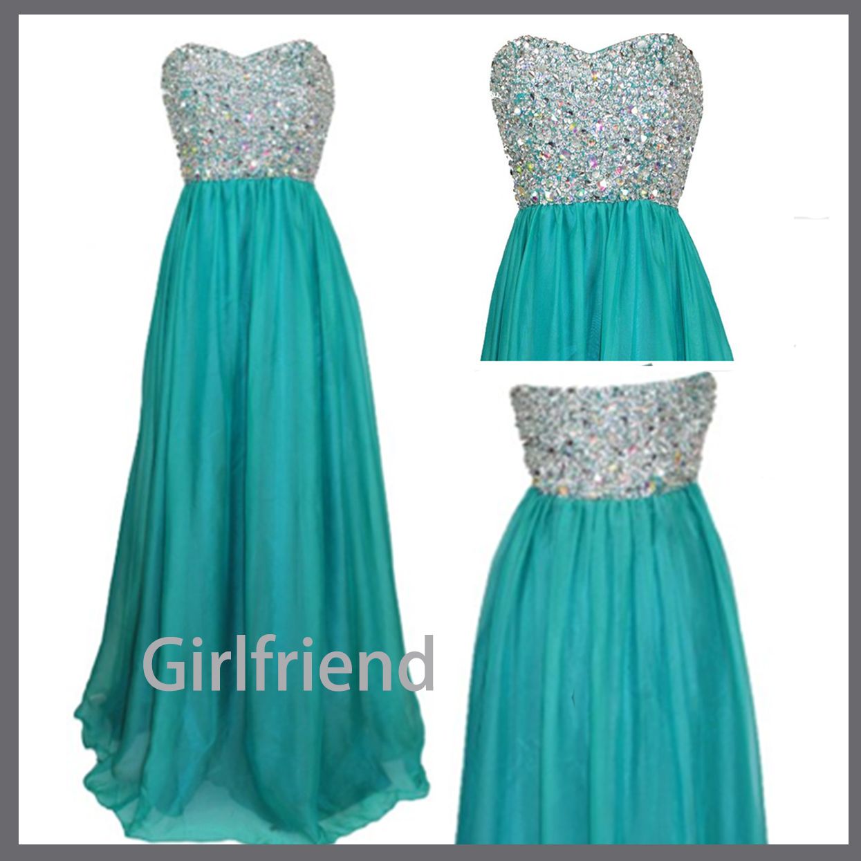 Girls in Prom Dresses Tumblr Photgrapy | Dress images