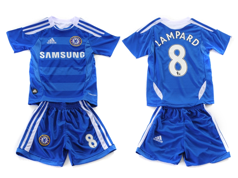 2011-2012_20chelsea_20club_208_20lampard_20kids_20jerseys_20blue_20home_original