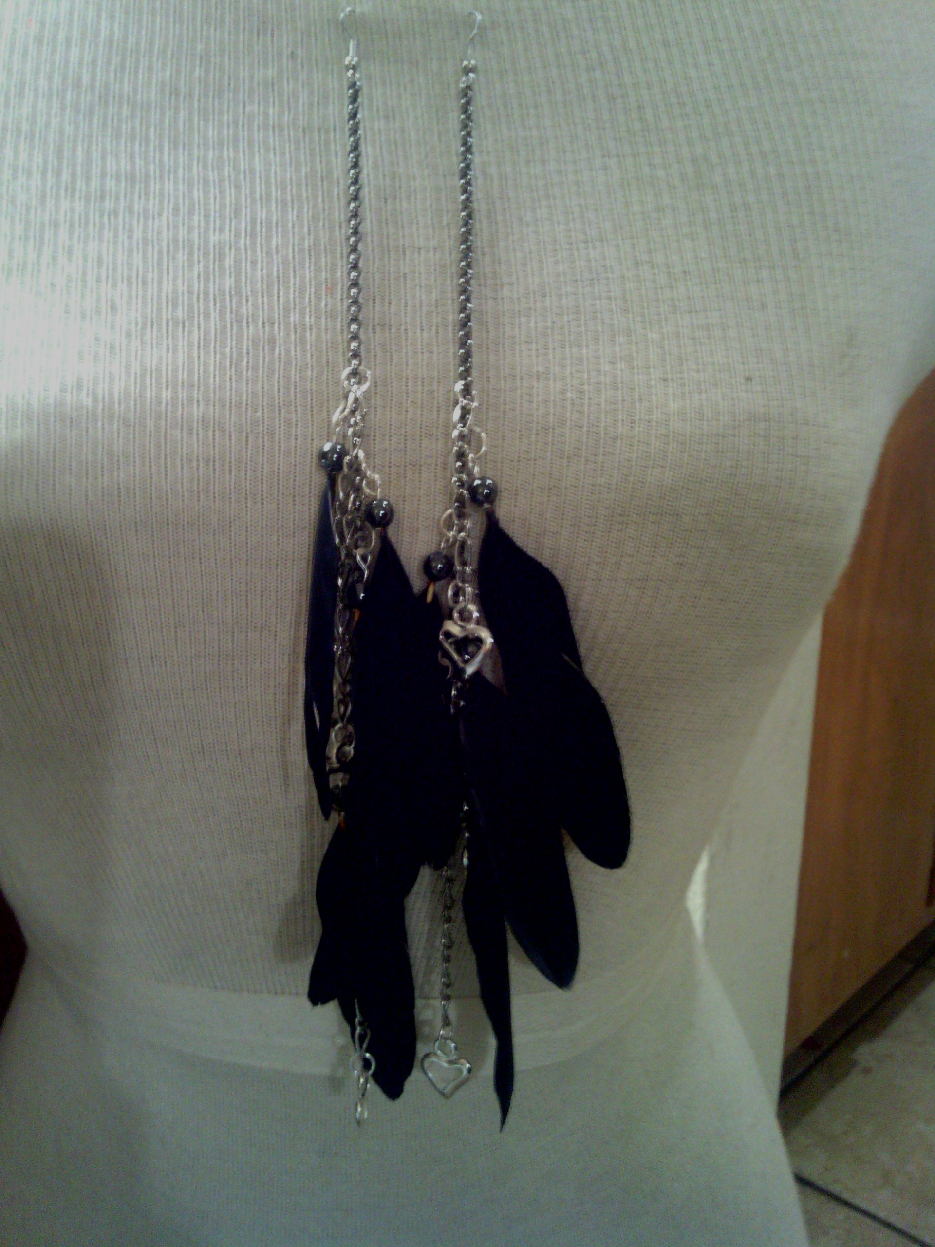 Black_reign_earrings_original