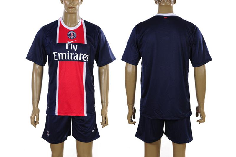 2011-2012_20french_20league_20paris_20saint-germain_20club_20blue_20home_original