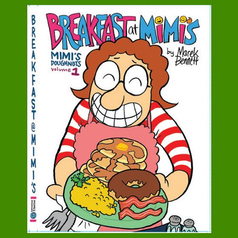 Bennett_-_breakfast_at_mimis_sq_original