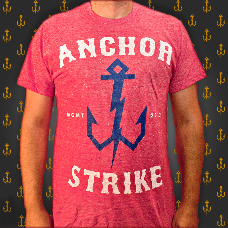 Anchorstrikeretroshirt_original