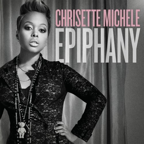 Chrisette-michele-epipany-billboard-no-1-debut_original