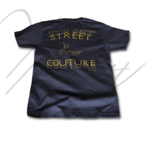 Streetcouture_navy_medium