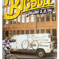 Bicycle volume 1.0
