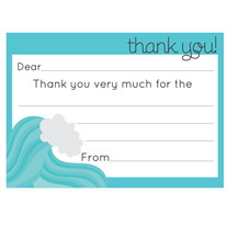 printable kids thank you | kai