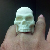Skull_20ring_202_20copy_medium