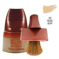 Milani_20nude_20buff_medium