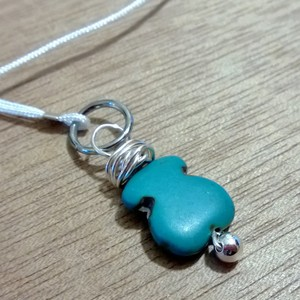 http://www.storenvy.com/tramomof2/c/1511323-shades-of-blue
