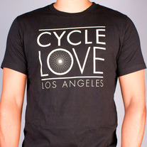 Cycle-love-logo-tee-los-angeles-mens_medium