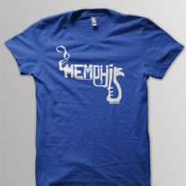 9_millimemphis_shirt_medium
