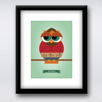 Owlborlandframed_medium