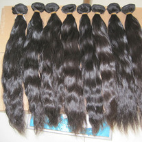 Virgin Brazilian Body Wave (28 inch)