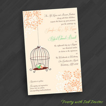 Caged_20lovebirds_20peach_201_medium