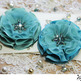 Wedding_20sash_20bridal_20belt_20turquoise_20teal_20fabric_20flower_20viogemini1_small