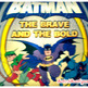5-batman-kidsbluetshirt_small