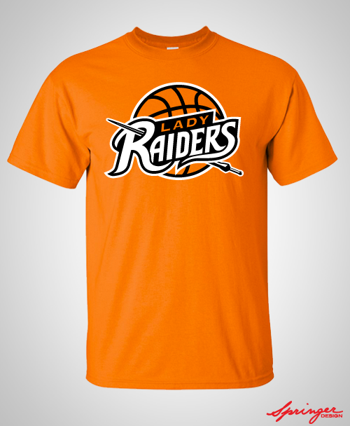 Girls Basketball Shirt Design Ideas Basketball Shirts Designs