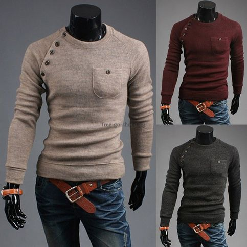 Fit sweater shirt on storenvy for Sweat free t shirts