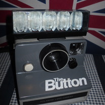 Polaroid The Button Camera