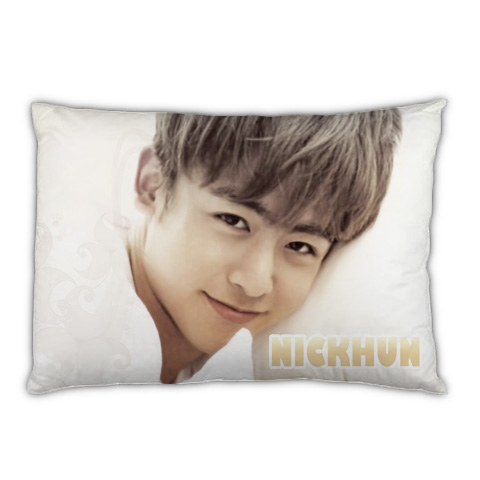 Nickhun_20(1)_original