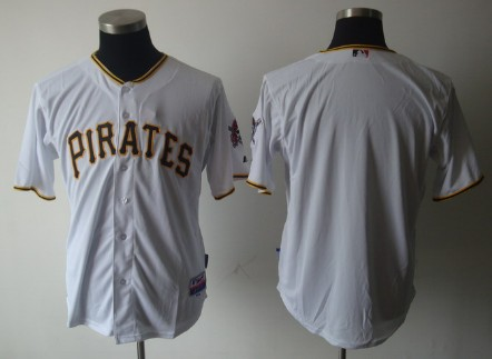 Pittsburgh_20pirates_20blank_20authentic_20white_20cool_20base_20jersey_original