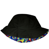 69' Reversible Bucket Hat