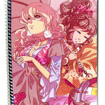 Lolita-notebook_medium