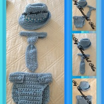 Baby_20blue_20fedora2_medium
