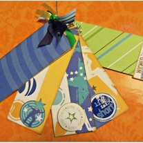 Key_ring_scrapbook_medium