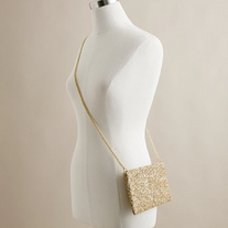 Glitterati_20party_20clutch_20-_20j.crew_1290876789377_medium