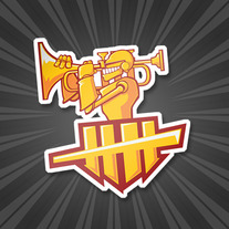 Trumpet-sticker_medium