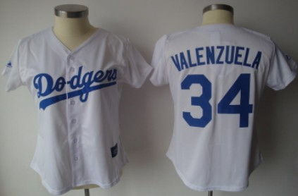Women_20los_20angeles_20dodgers_2034_20valenzuela_20white_20jersey_original