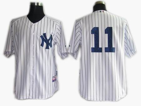 New_20york_20yankees_20_2311_20brett_20gardner_20white_20jersey_original