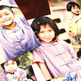 Thai Children Photo Postcards (Set of 25) - Thumbnail 2