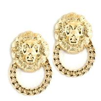 Lion_20earrings_gold_medium