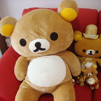 Big_rilakkuma1_medium