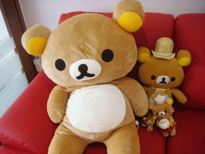 Big_rilakkuma1_original