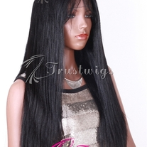 Glueless-full-lace-wig-201ya-2_medium