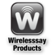 Wireless-logo3