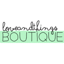 Loveandthings Boutique