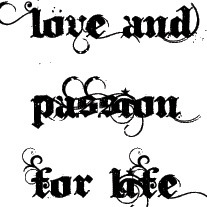 Love_and_pasision_yeah
