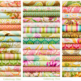 Heather_bailey_fabrics