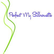 Perfect My Silhouette