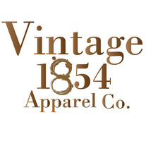 Vintage_1854_apparel_co._logo_final