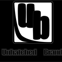 Unhatched Brand